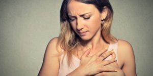 Understanding Fertility Therapy and Heart Disease Risk 1